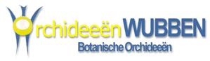OW_Logo_kort